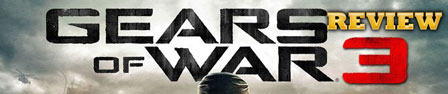 gow3review title